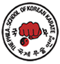 Philadelphia School of Korean Karate